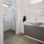 Home 75 Parklands Villa - Bathroom